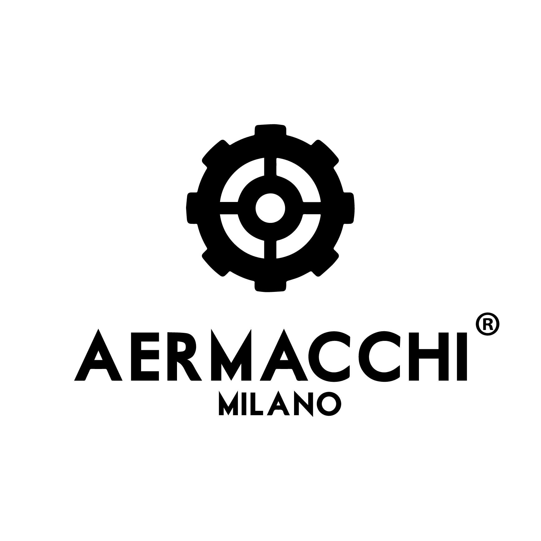 marca_aermacchi