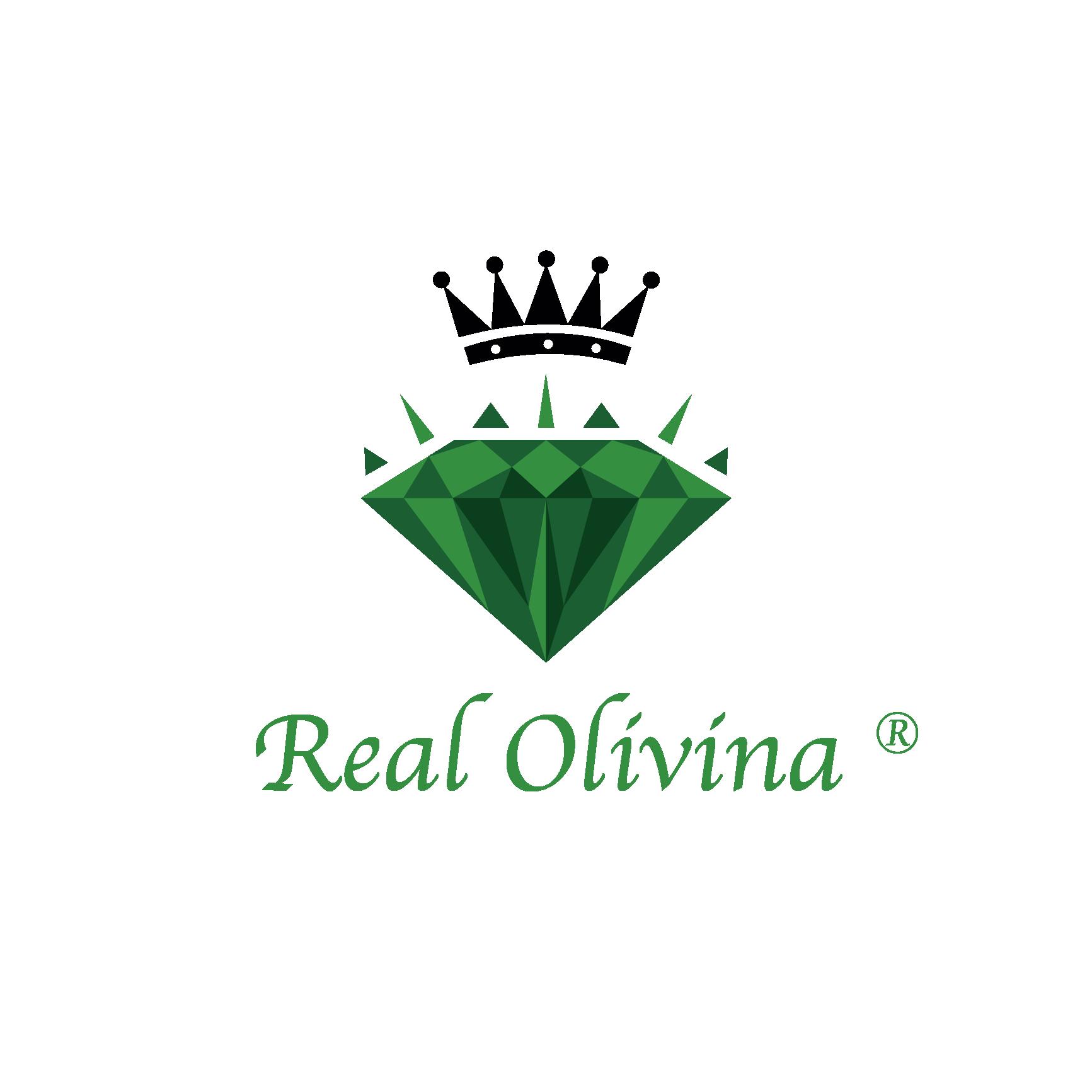 real olivina