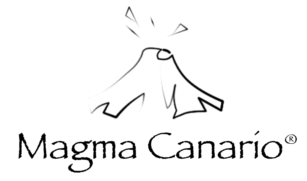 magma-canario